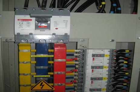Cableado Electrico Residencial Cableado Eléctrico Medellín